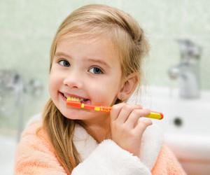 Dental Topics for Pediatric Dentists