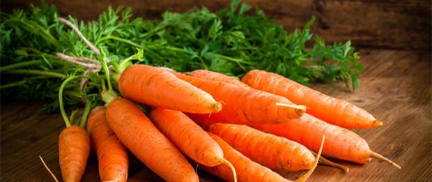 carrots final
