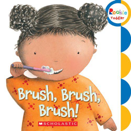brushbrushfinal