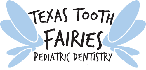 Tx Archives Dentists4kids Com